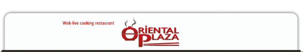 oriental_plaza_02